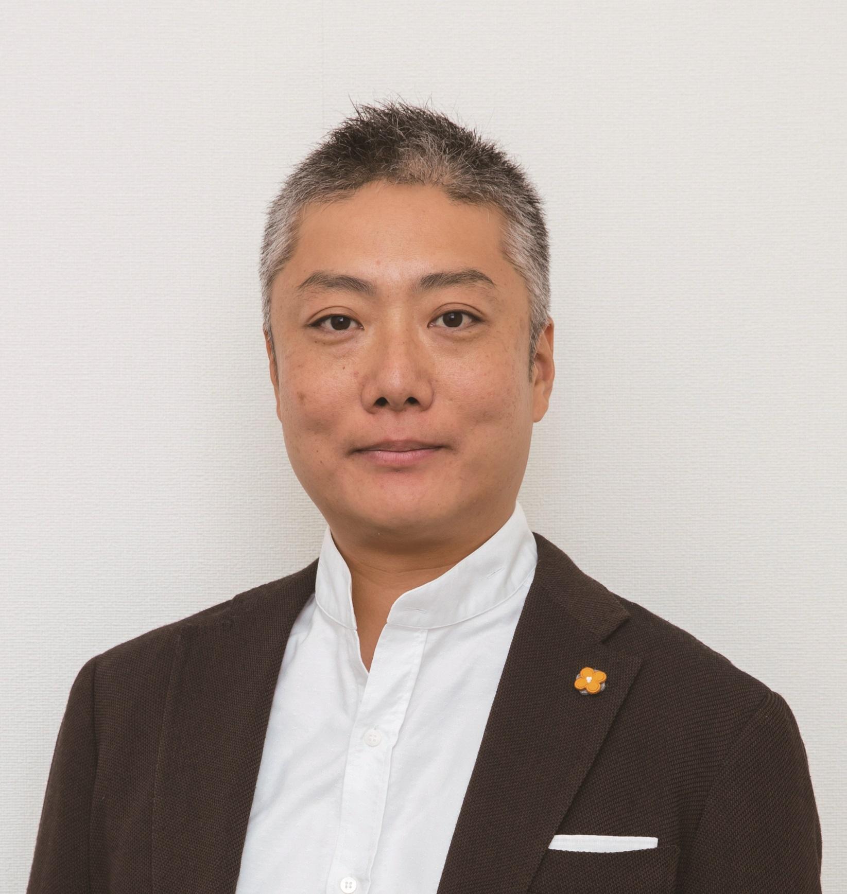 TatsuyaYamamoto
